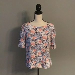 **3/$10** Charter Club Top Size XL